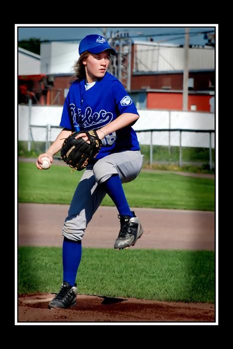 Baseball féminin Dsc_0410