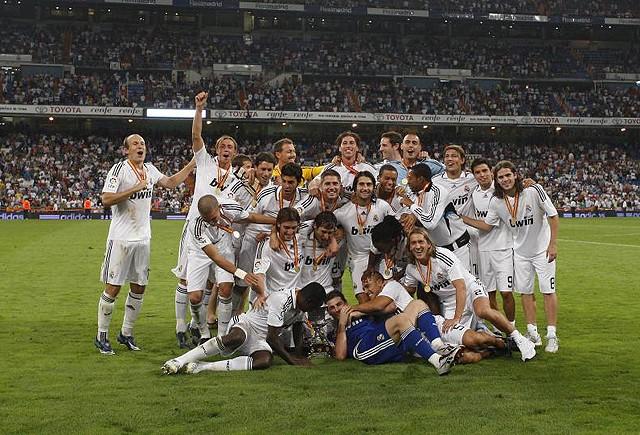 Liga Celebr11