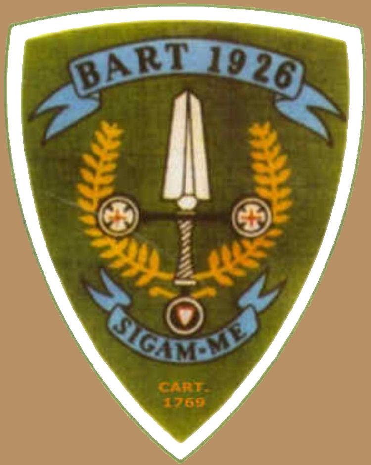 Faleceu o veterano Bernardino Jesus Amaral, Soldado Condutor, da CArt1769/BArt1926 - 29Jan2017 01_car10