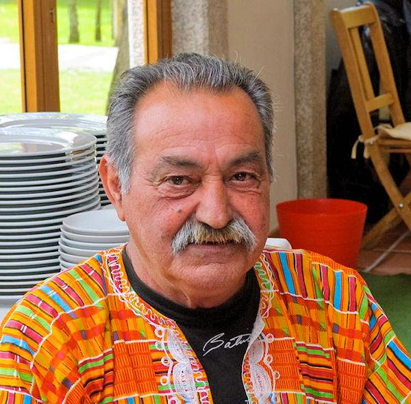 Faleceu o veterano João Vareiro, da CCac4150/73 - 23Dez2016 02joyo10