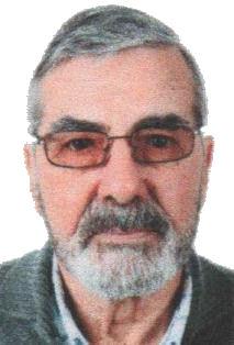 Faleceu o veterano António José Machado, 1.º Cabo Condutor, da CCS/BCac532 - 26Mai2017  Antoni11
