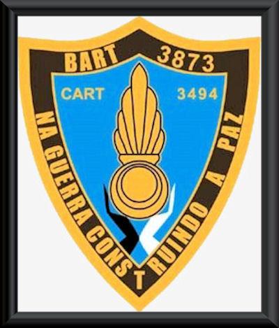 Faleceu o veterano Carlos Dias da Silva, Soldado, da CArt3494/BArt3873 - 06Jul2016 G_cart10