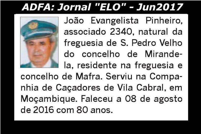 Notas de óbito publicadas no jornal «ELO», da ADFA, de Junho de 2017 Joyo_e10