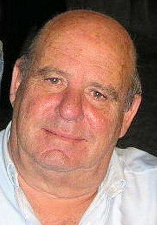Faleceu o veterano Nuno Miguel Cayolla Bonneville, Furriel Mil.º, da CArt86 - 24Mai2011 Nuno_m10