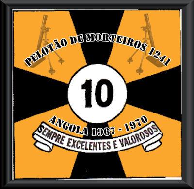 Faleceu o veterano Manuel da Cunha Brochado, do PelMort1241 - Set2016 Pelmor11