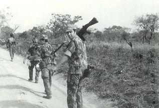 Faleceu o veterano Rogério António Mendonça Serpa, Furriel Mil.º, do BCav3846 - 29Mai2008 Rogyri11
