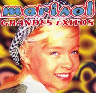 Marisol Mariso11