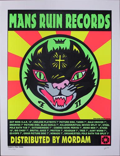 Los posters de los conciertos  - Página 3 0b016011