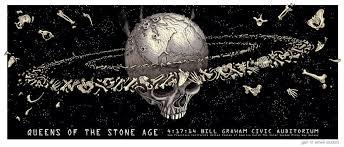 Los posters de los conciertos  - Página 3 83a65010