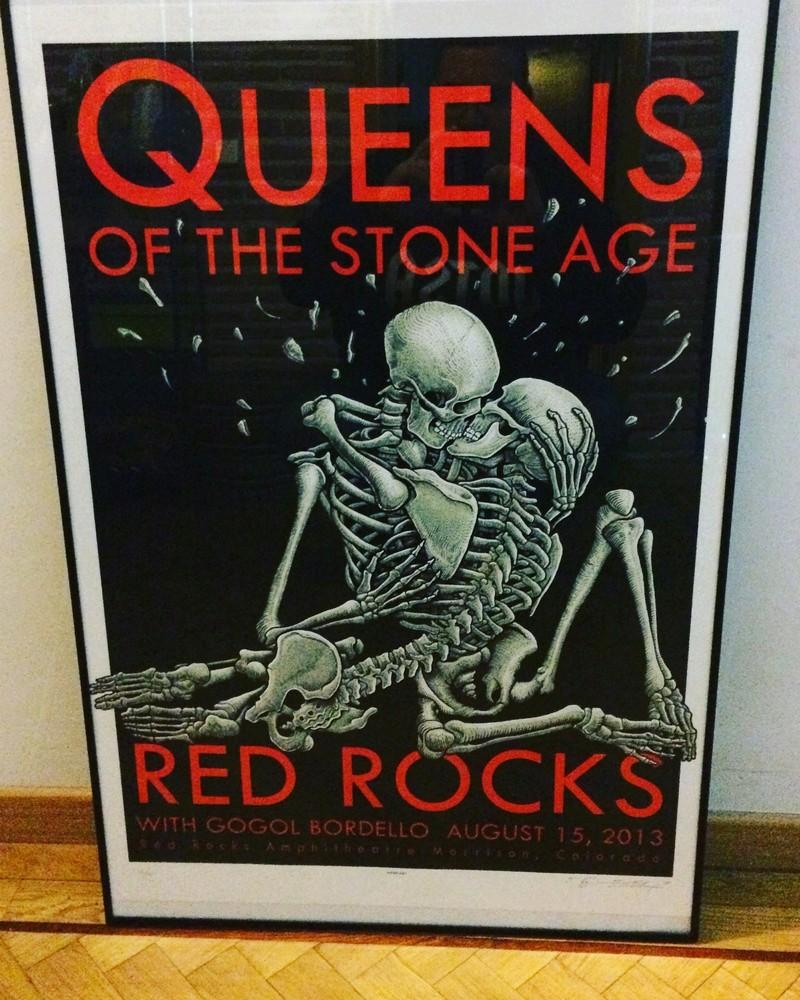 Los posters de los conciertos  - Página 3 Img_6019
