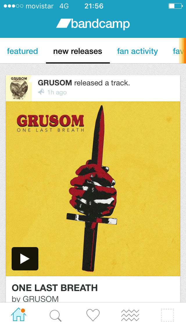 Grusom - II (2018) ya circulando!!! Img_6414