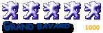 Grand Bavard