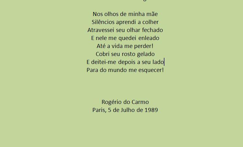 """""""Com Vasco da Gama Portugal descobriu o mundo, com Amália o mundo descobriu Portugal!"""" - Rogério do Carmo em Grande Reportagem Aprend13"""