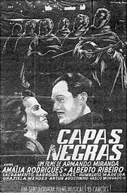 """""""Com Vasco da Gama Portugal descobriu o mundo, com Amália o mundo descobriu Portugal!"""" - Rogério do Carmo em Grande Reportagem Capneg10"""