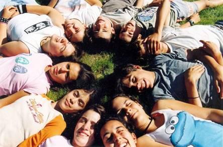 Alcoutim vai receber o Campo de Férias 2008, promovido pela Associação de Jovens Diabéticos de Portugal (AJDP) destinado a jovens e adolescentes com diabetes tipo 1 Image010