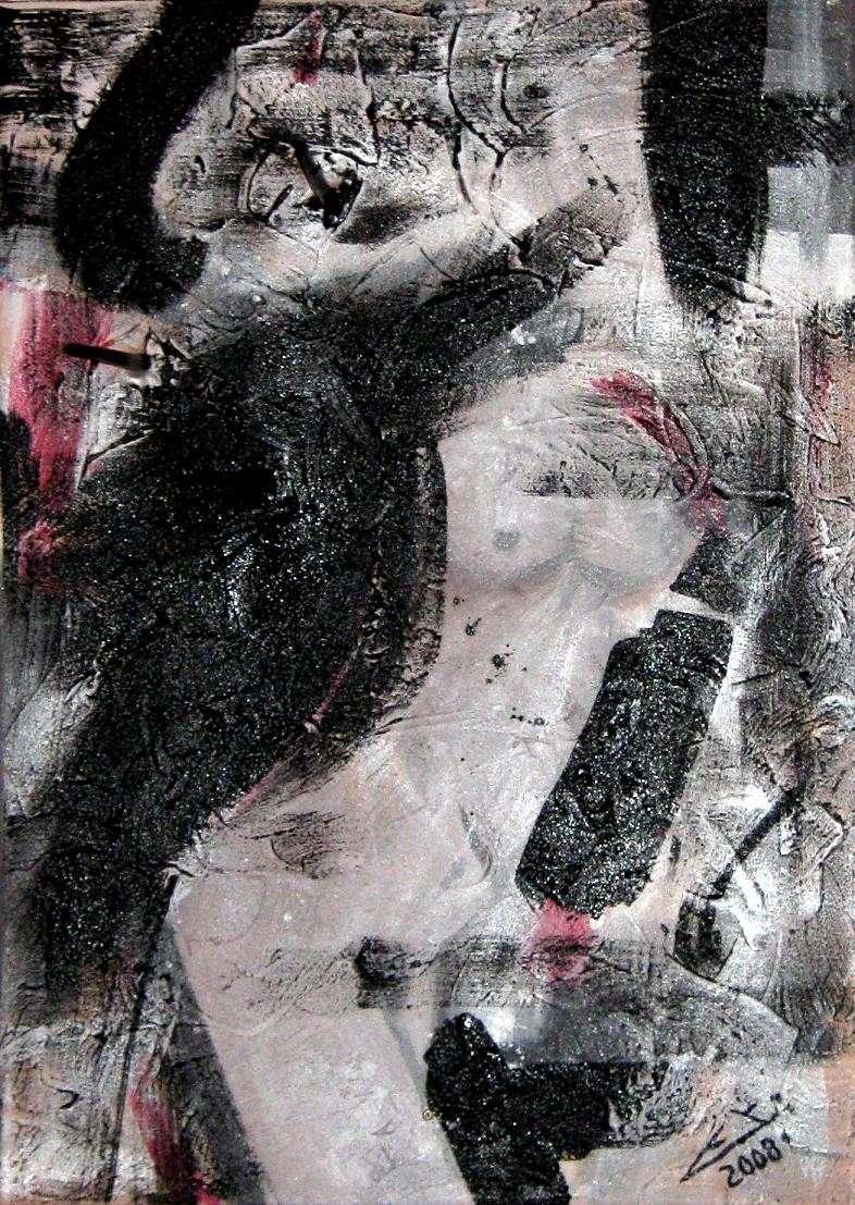 """""""Exposição Colectiva de Pintura"""" por Ernesto Coelho Silva, inauguração dia 4 de Outubro no Clube Militar de Oficiais de Setúbal Sinfon10"""