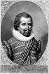 Antoine de Montchrestien Antoin10