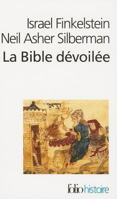 Un challenge ! - Page 2 Bible10