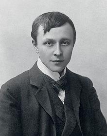 Alfred Kubin Kubin11