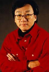 Edward Yang Yang10