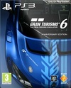 Sony Playstation 3 - Page 30 Gt610