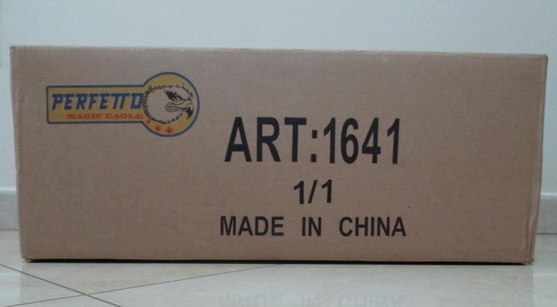 Art.1641 4710