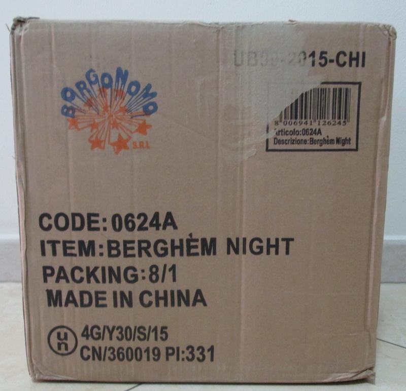 BERGHEM NIGHT Img_0210