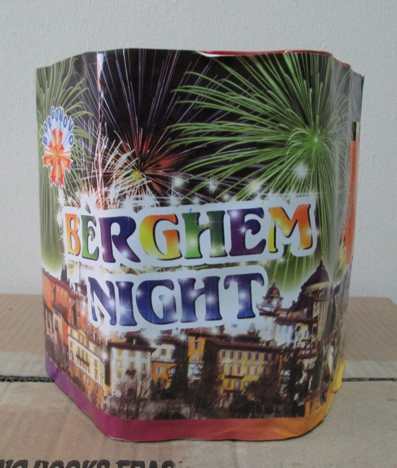 BERGHEM NIGHT Img_0211