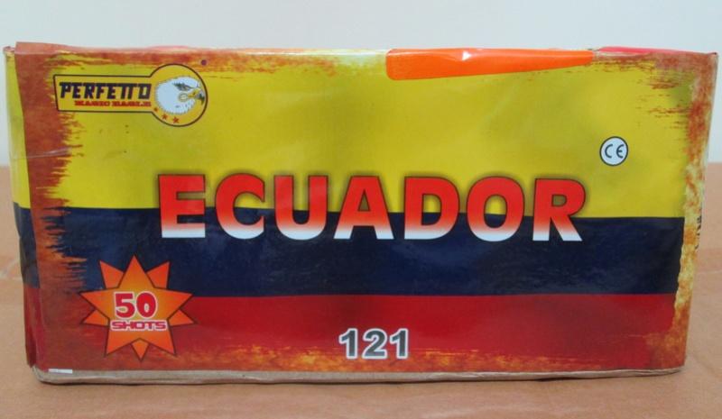 ECUADOR Img_0313