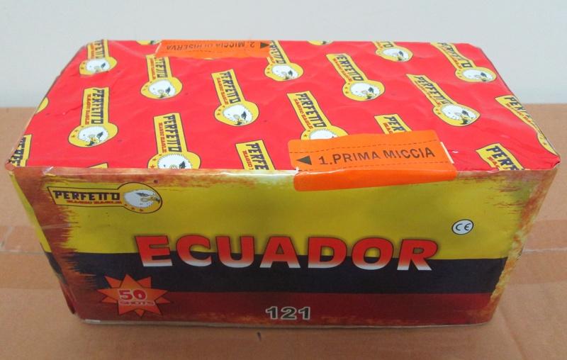 ECUADOR Img_0314