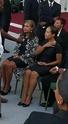 Les préjugés et la discrimination en Haiti 17264510