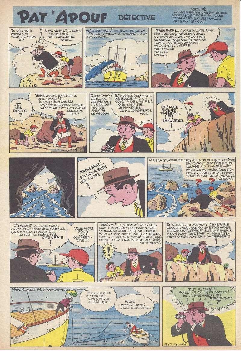 A la découverte de Pat Apouf - Page 19 Page_125
