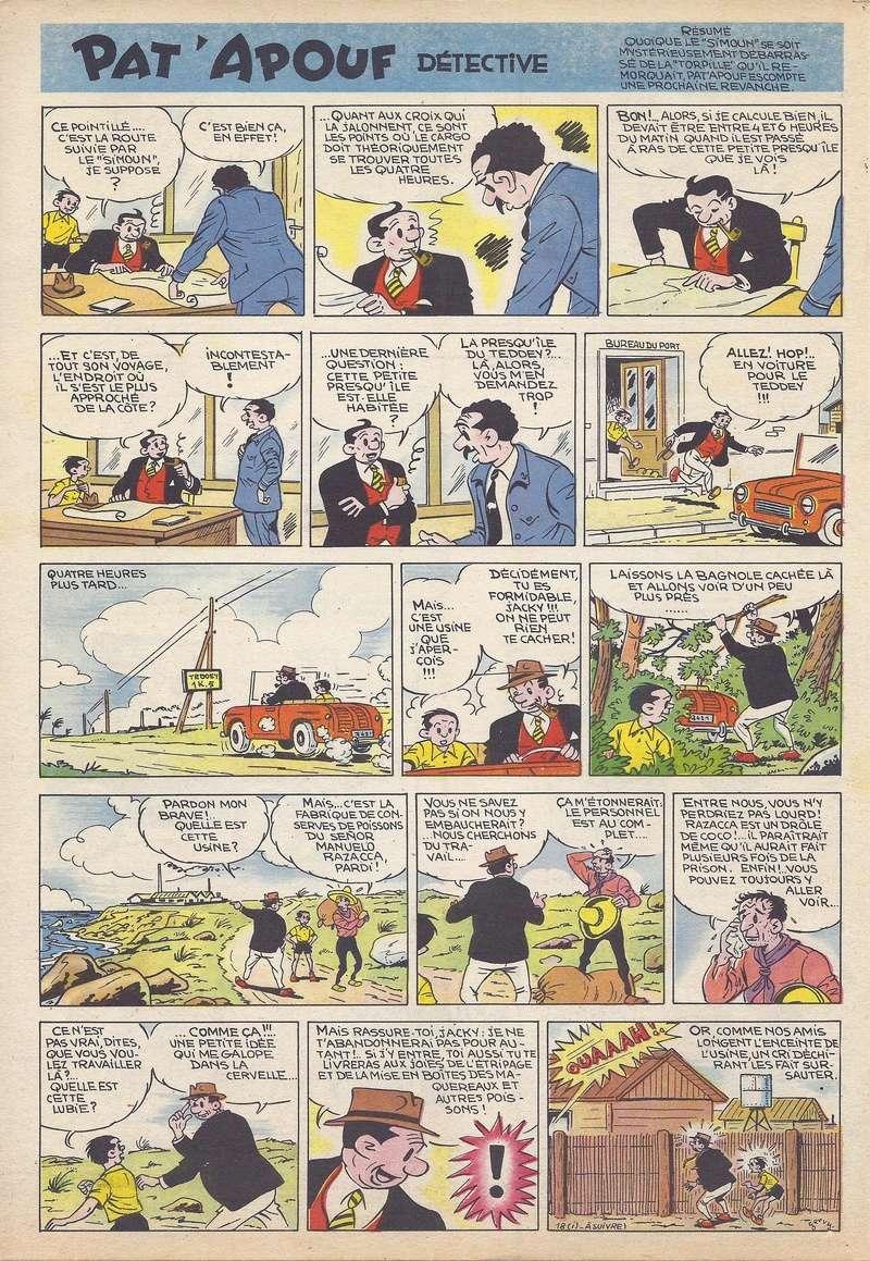 A la découverte de Pat Apouf - Page 19 Page_128