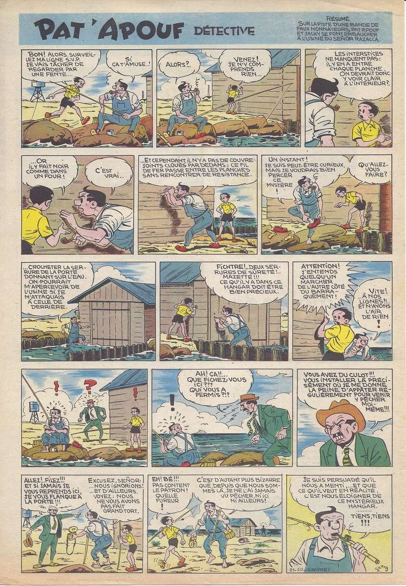 A la découverte de Pat Apouf - Page 19 Page_221