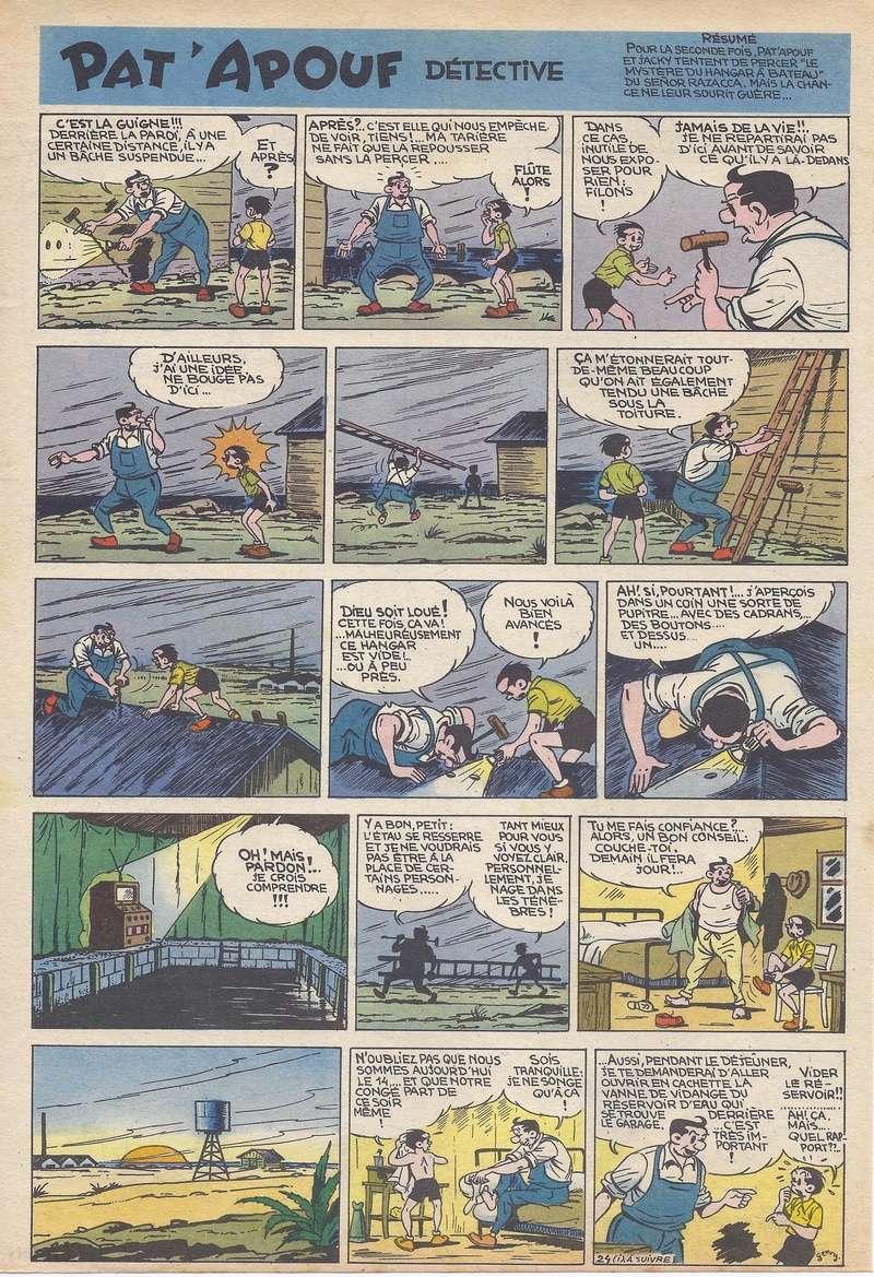 A la découverte de Pat Apouf - Page 19 Page_224