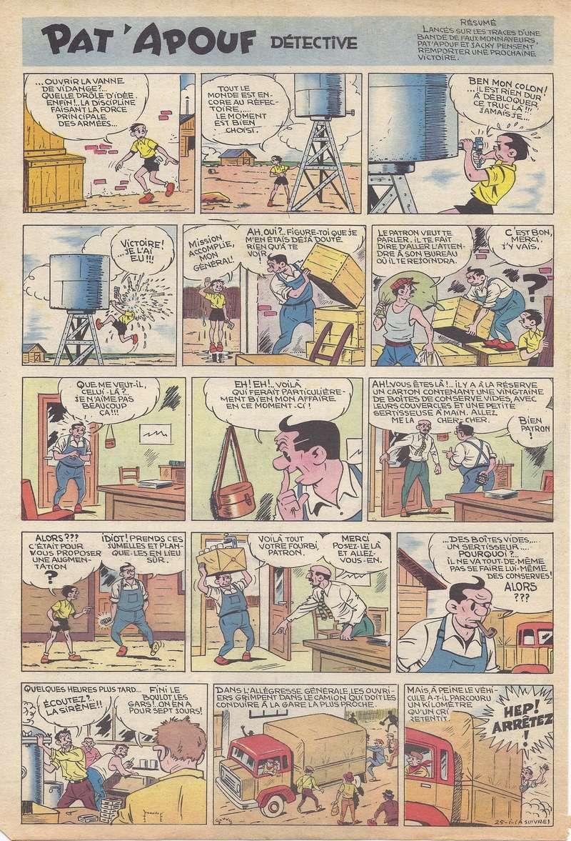 A la découverte de Pat Apouf - Page 19 Page_225