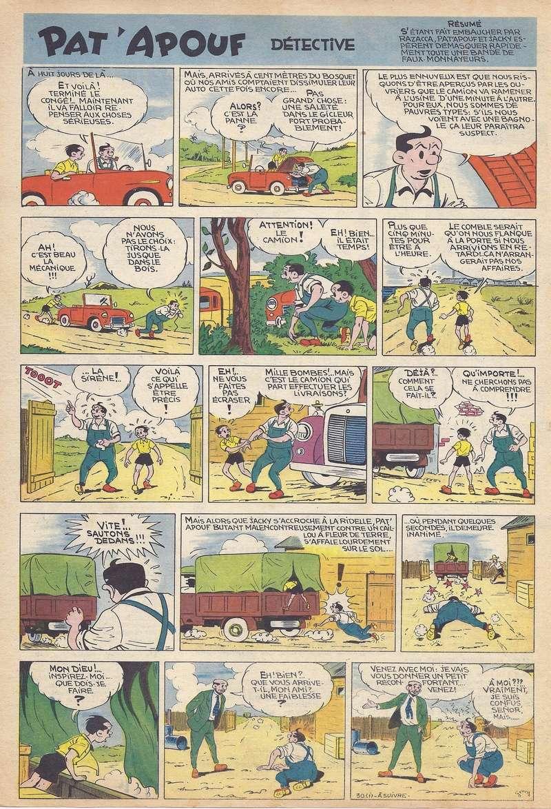 A la découverte de Pat Apouf - Page 19 Page_311