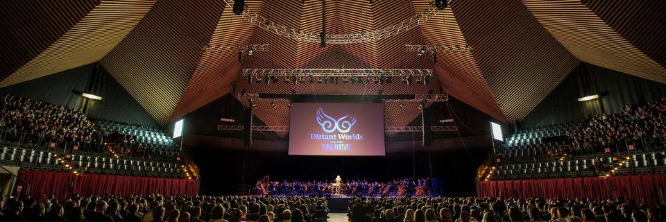 Concert Final Fantasy à Lyon ! Pic0110