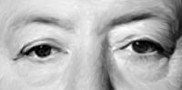 Cétakicézyeuxlà ? - Page 12 Eye1010