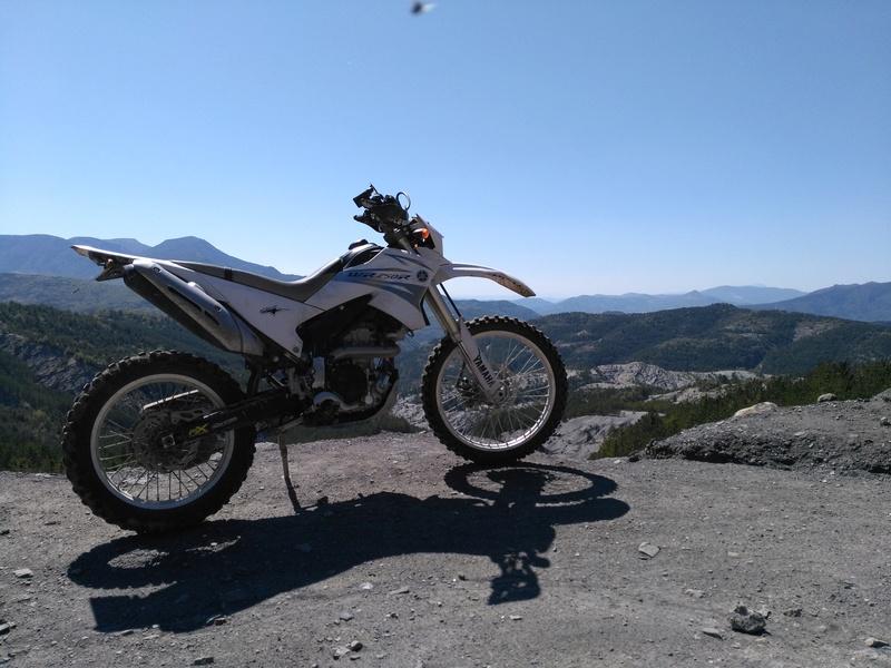 Retour sur ma Yamaha WR 250 R Img_2021