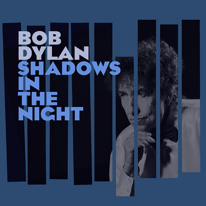Shadows in the Night (nouvel album ?) Shadow10