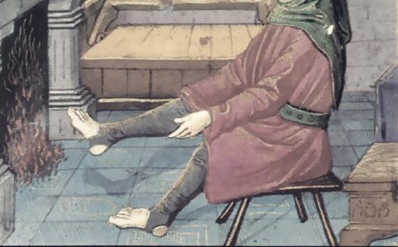 TUTORIAL Calzas Medievales - Página 2 Sddas10