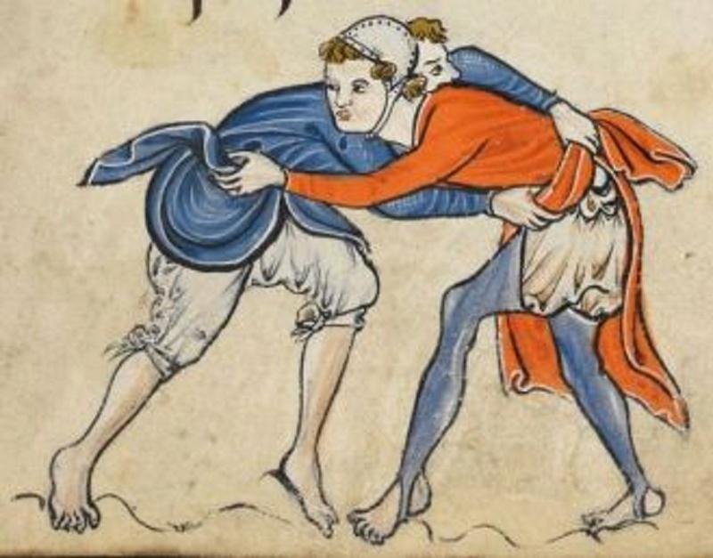 TUTORIAL Calzas Medievales - Página 2 Calza10