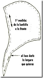 Crespina Crespi11