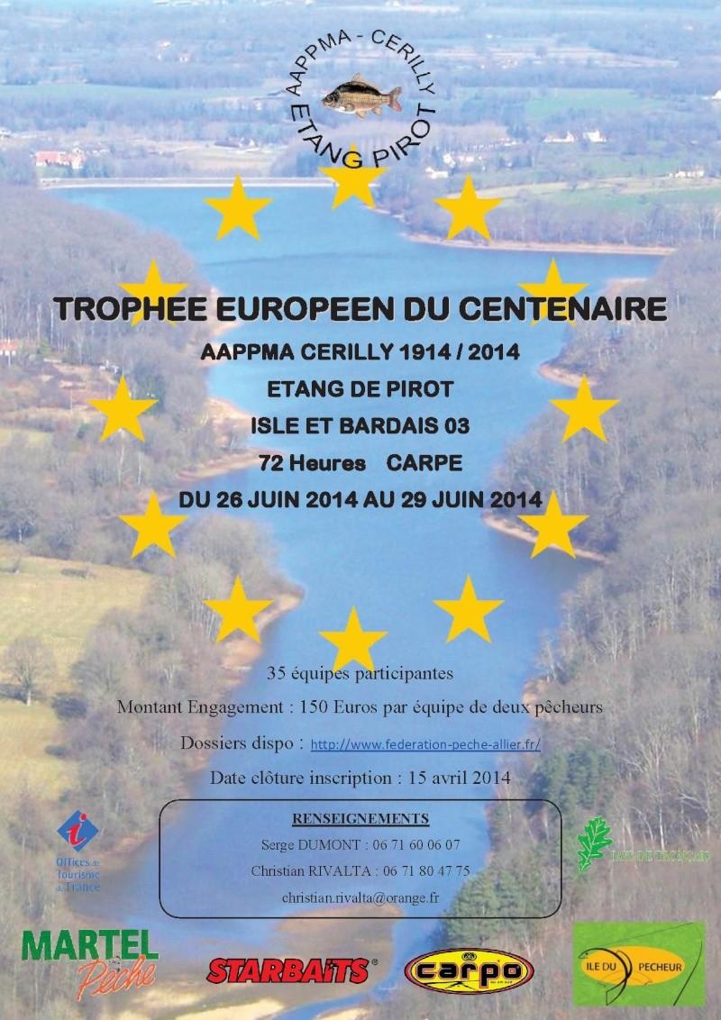 Trophée Europeen..!! Page_a12