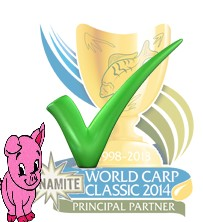 World Carp Classic 2014... Sans_t68