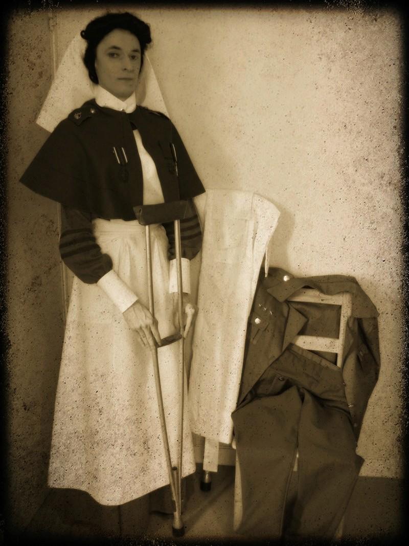 [Histo] Infirmières anglaises 1914-1918 Img_9210