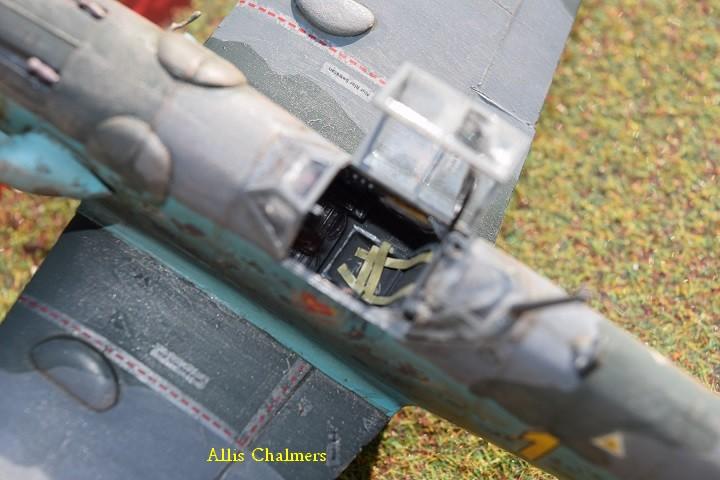 Pour Emil_ le 109 d' Allis Chalmers --- Terminé --- Dsc_0011
