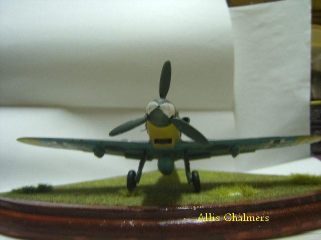 Pour Emil_ le 109 d' Allis Chalmers --- Terminé --- Ee2010