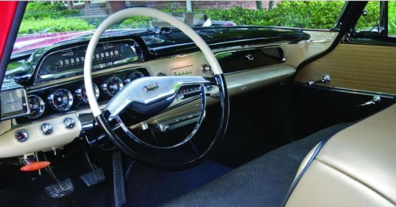 Dodge D501 ..... D501_i10